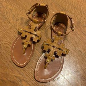 Tory Burch Phoebe Sandal size 5.5